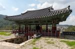 Temple de Seungamsa