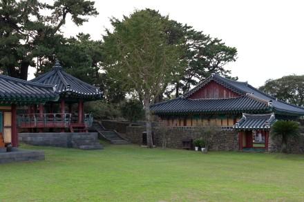 Hyanggyo